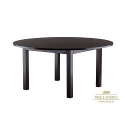 Stół Modern  16