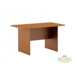 Stół PH53
