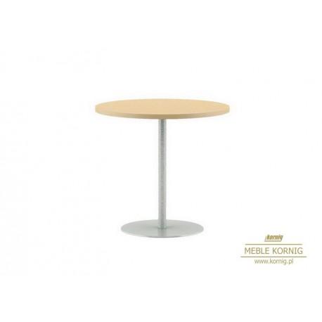 Stół VST08