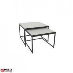 Stół STK  60