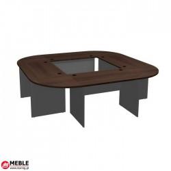 Stół Ekonomic S256 (256x256)