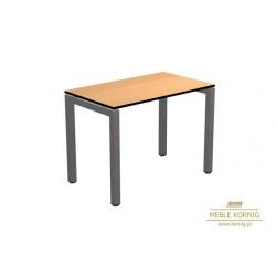 Stół 100x60