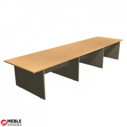Stół Idea Expand NS12