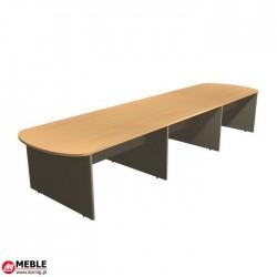 Stół Idea Expand NS13 (430x110)