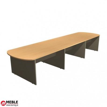 Stół Idea Expand NS13