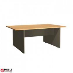 Stół Idea NS1 moduł główny