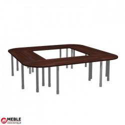 Stół Idea Fme NF01