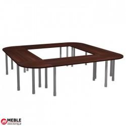 Stół Idea Frame NF02 (300x300)