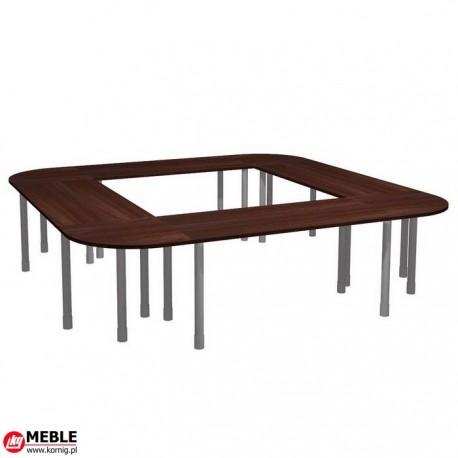 Stół Idea Frame NF02