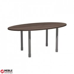 Stół Idea NF153 (180x900)