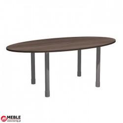 Stół Idea NF157 (200x100)