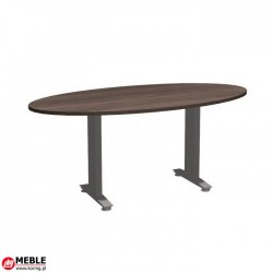 Stół Idea NT154 (180x90)