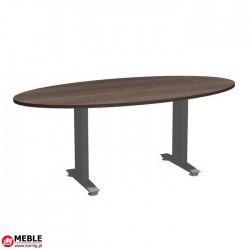 Stół Idea NT158 (200x100)