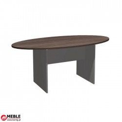 Stół Idea NS151 (180x90)