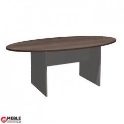 Stół Idea NS155 (200x100)