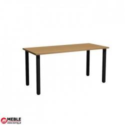 Stół Toro TK0167