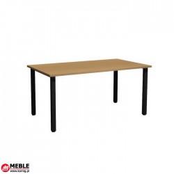 Stół Toro TK0169 (160x90)