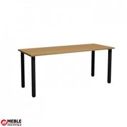 Stół Toro TK0187 (180x70)