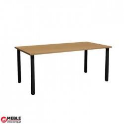 Stół Toro TK0189 (180x90)
