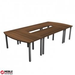 Stół Toro TK203/330