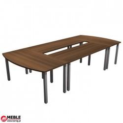Stół Toro TK203/350 (350x160)
