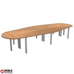 Stół Toro TK205