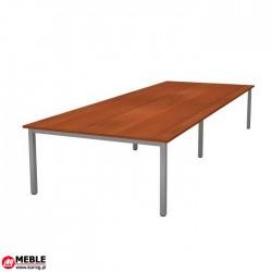 Stół Toro TK4216 (420x160)