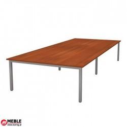 Stół Toro TK4218 (420x180)