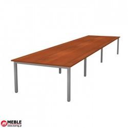 Stół Toro TK5614 (560x140)