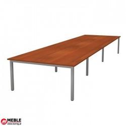Stół Toro TK5616 (560x160)