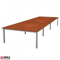 Stół Toro TK5618 (560x180)