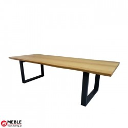 Stół Colab 270 (270x105)