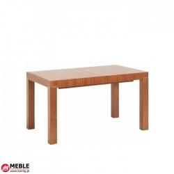 Stół Carina