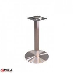 Podstawa stołu AC285-0 kolumna kwadratowa