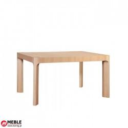 Stół Como