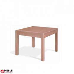 Stół Emil II
