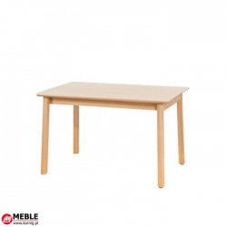 Stół Lorem
