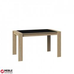 Stół Magnetic szkło