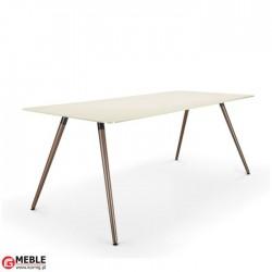 Stół SAMC1 (200x90)