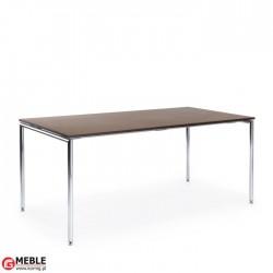 Stół SENSI S1 (160x80)