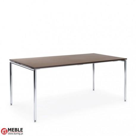Stół SENSI S1 z blatem płytowym
