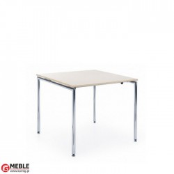 Stół SENSI S3 (80x80)