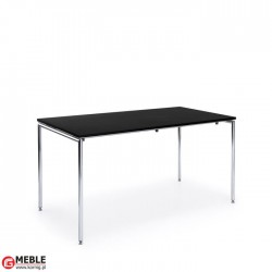 Stół SENSI S4 (140x80)