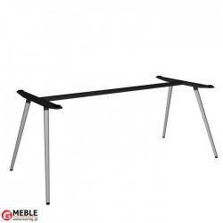 Stelaż stołu GS15-SAMC1 wood (187x89)