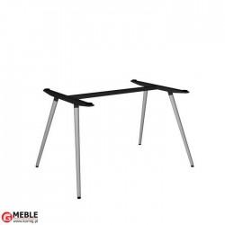 Stelaż stołu GS16-SAMC2 wood (127x89)