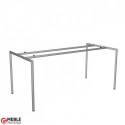 Stelaż stołu GS19-S1 (160x80 cm)