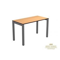 Stół STB 126 (120x60 cm)