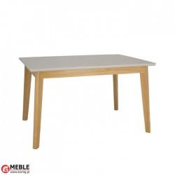 Stół Fiord złożony