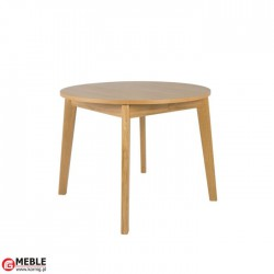 Stół Nordic mały