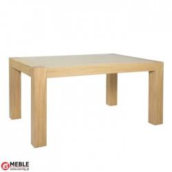Stół Monti złożony